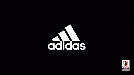adidas football  サッカー日本代表 新ユニフォーム