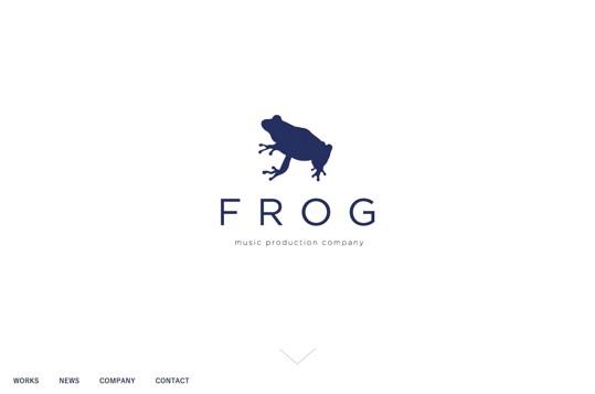 ウェブサイトが新しくなりました