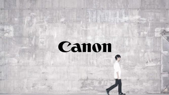 Canon EOS M5 「いままでのミラーレスに、満足しているか?」篇