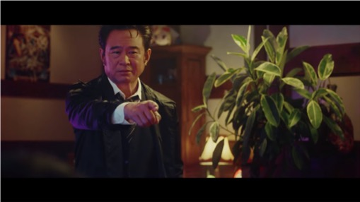 モンストサスペンス劇場「解決篇」