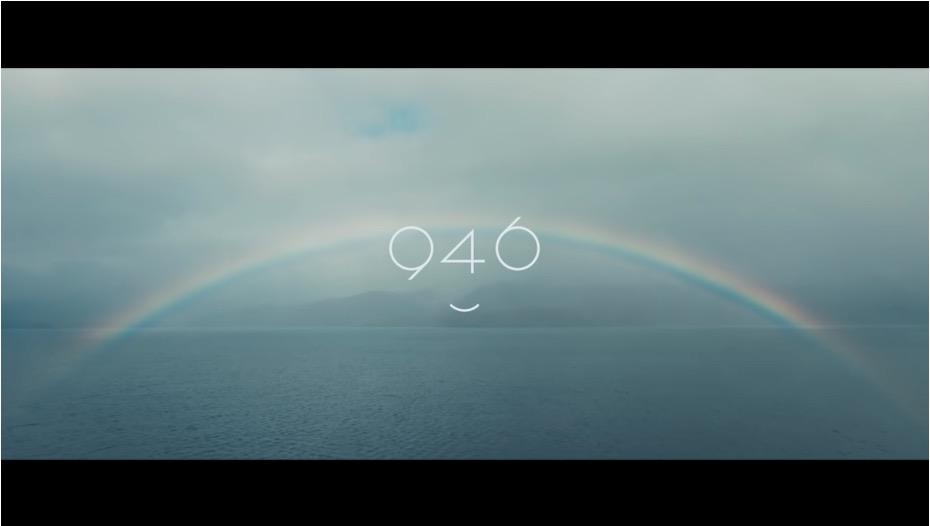 釧路市 946 short movie「くしろうの出会い」篇