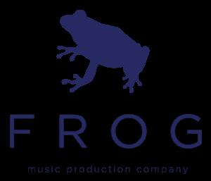 logo01_top
