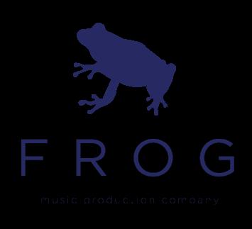 logo01_top_300x